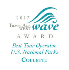 WaveAward 2017