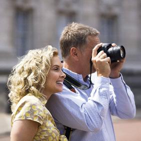 Travel Styles AdobeStock 103437165