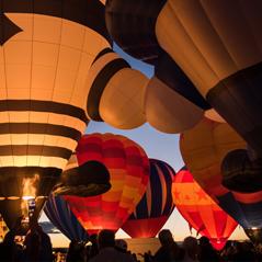 Balloon2