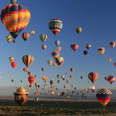 Balloon3