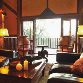 victoria falls safari lodge 2010 100