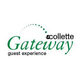collette gateway1