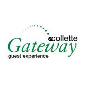 collette gateway1