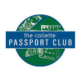 collette passport club logo1