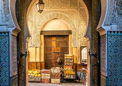 FesMorocco_FotoliaRF_480x340