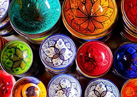 Moroccocrafts_FotoliaRF_480x340