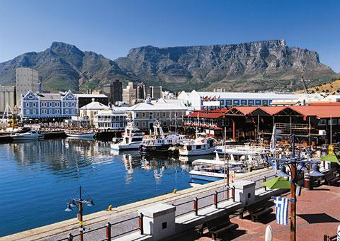 AF-Capetown-PDDWNLD-PDRF_6240