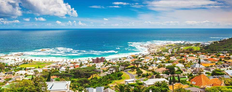 Exploring South Africa Victoria Falls Botswana Travel Tours - Exploring south africa 10 best day trips