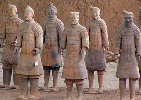 terracotta-warriors_CVO_6046_480x340