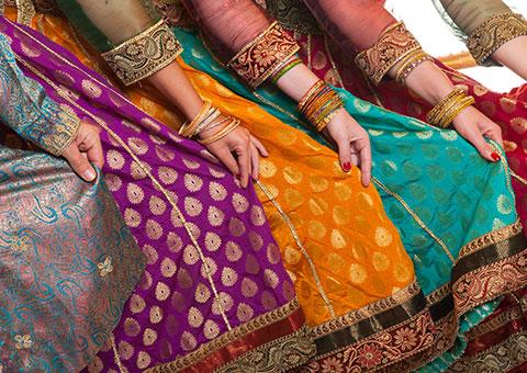 India sari 480x240