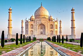 India_TajMahal_284x192