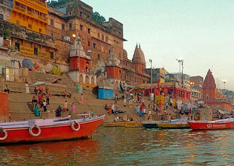 Varanasi2_CVO_6064_480x340