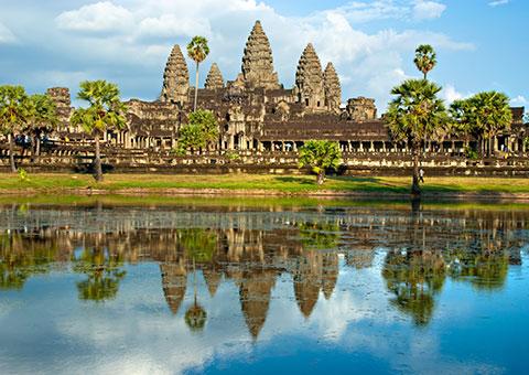 AngkorWat_28886694_FotoliaRF_1725_480x340