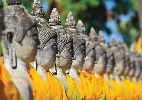 MyanmarBuddhas_51212014_FotoliaRF_carousel