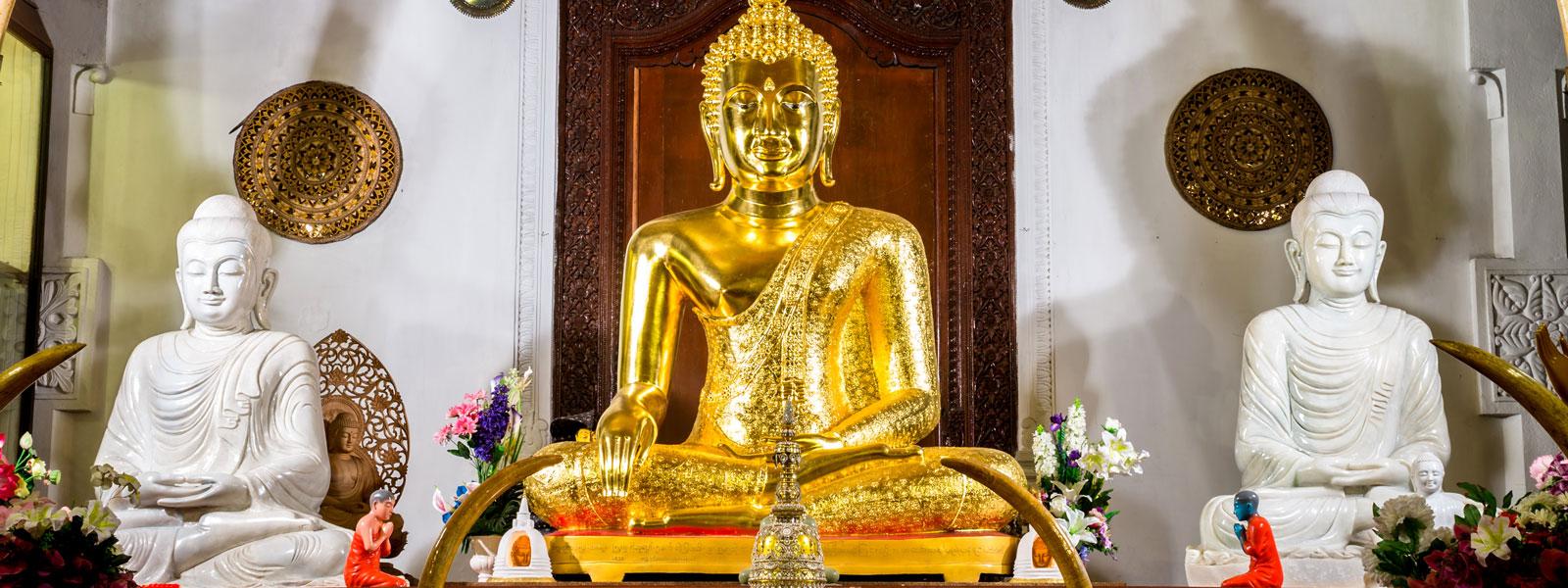 TempleoftheTooth_Buddha_110245562_Fotolia