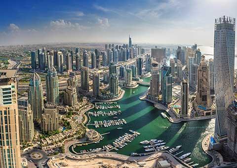DubaiSkyline_FotoliaRF_480x340