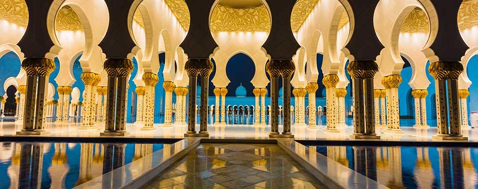 ShaikhZayedMosque_FotoliaRF_960x380