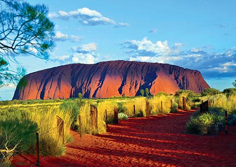 Australia-04_CVO_8952_480x340