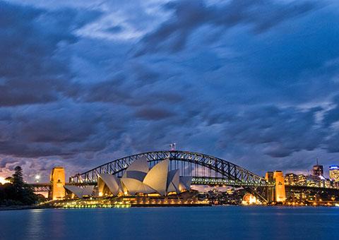 SydneyOperaHouse_42287451_FotoliaRF_3095_480x340