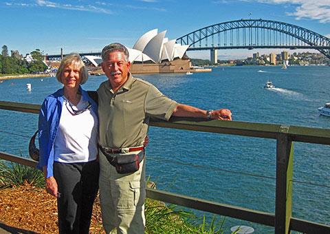 SydneyPassengers_CVO_8977_480x340