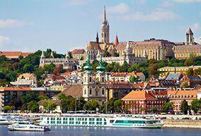 Budapest_45674440_FotoliaRF_5435_284x192