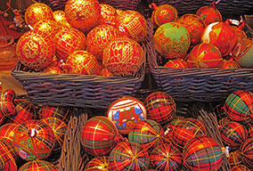ChristmasMarketDecorations_CVO_9366_284x192