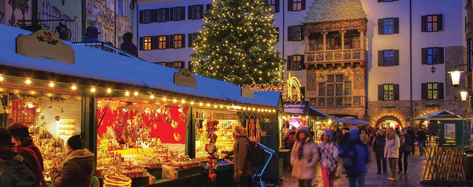 InnsbruckMarket_FotoliaRF_hero