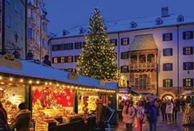 InnsbruckMarket_FotoliaRF_searchlarge