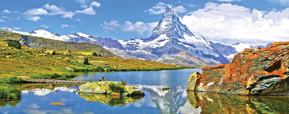 Matterhorn_9740485_FotoliaRF_5693_960x380