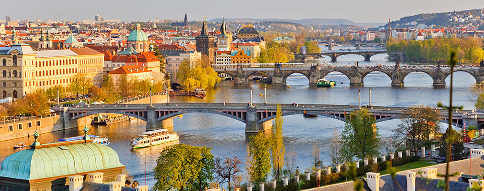 Prague_43876816_FotoliaRF_5790_960x380