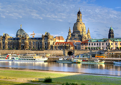 Dresden_12247881_FotoliaRF_2110_480x340