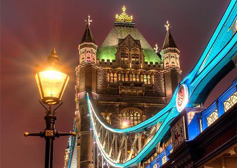 LondonBridgeNight_44968282_FotoliaRF_5665_480x340