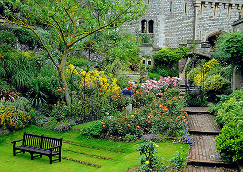 WindsorCastleGarden_CVO_9370_480x340