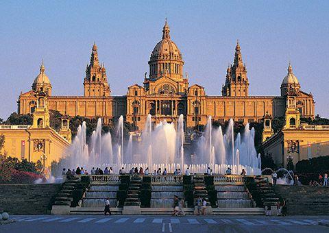 BarcelonaMagicFountain_422037_DVRF_1557_480x340