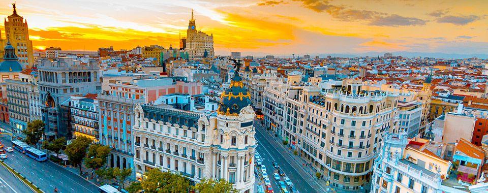 MadridDowntown_56561861_FotoliaRF_18657_960x380
