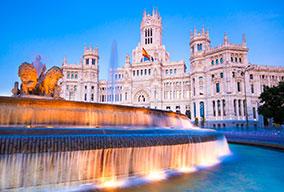 MadridFoutain_44564273_FotoliaRF_2632_284x192