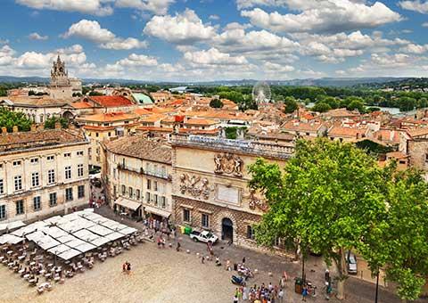 Avignon_FotoliaRF_480x340
