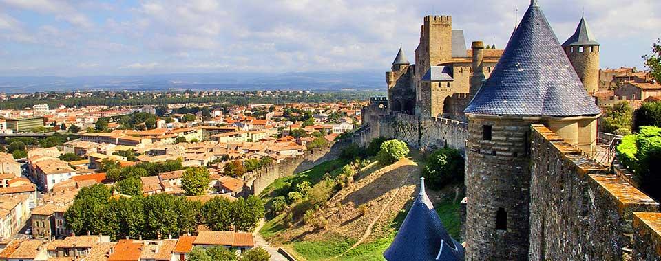 Carcassonne_FotoliaRF_960x380