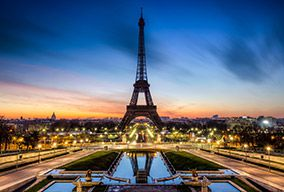 EiffelTower_38382416_Subscription_XXL_5533_284x192