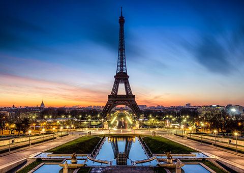 EiffelTower_38382416_Subscription_XXL_5533_480x340