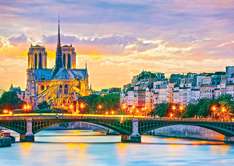 NotreDameCathedral_44815862_FotoliaRF_5765_480x340