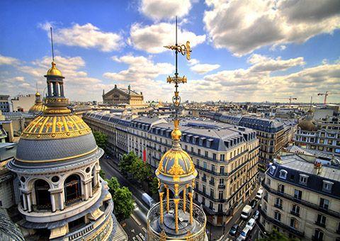 Paris_58851940_FotoliaRF_CVO_17873_480x340