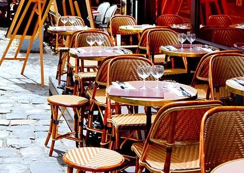ParisCafe_Fotolia_480x340