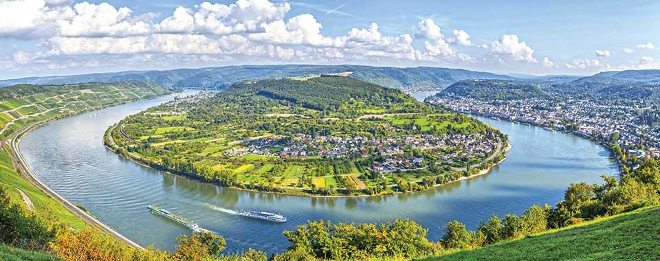RhineRiver_FotoliaRF_hero