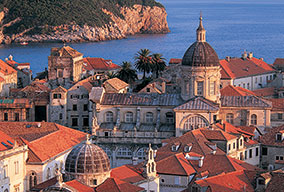 DubrovnikDGV1555007_RF_9411_284x192