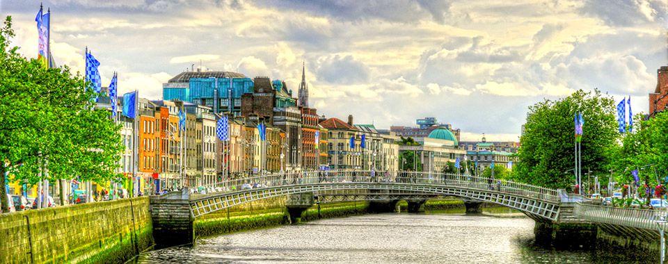 Dublin_20337453_FotoliaRF_18018_960x380
