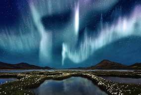 AuroraBorealis_23139067_FotoliaRF_searchlarge