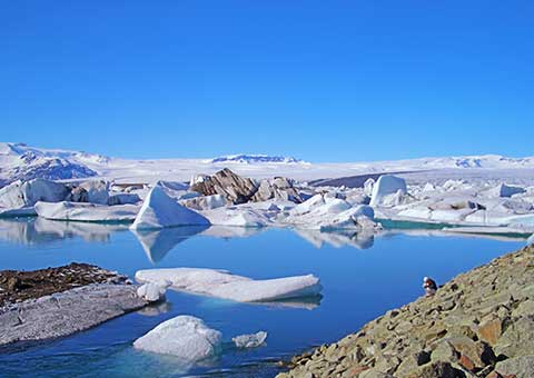 jokulsarlon_lagoon_glaciers_lake_CVO_480x340