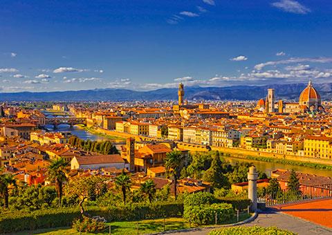 Florence_C2JA7W_AlamyRF_286_480x340