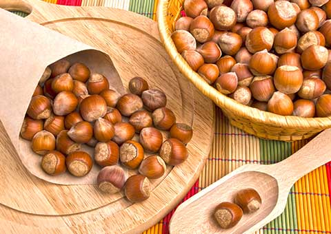 Hazelnuts_FotoliaRF_480x340